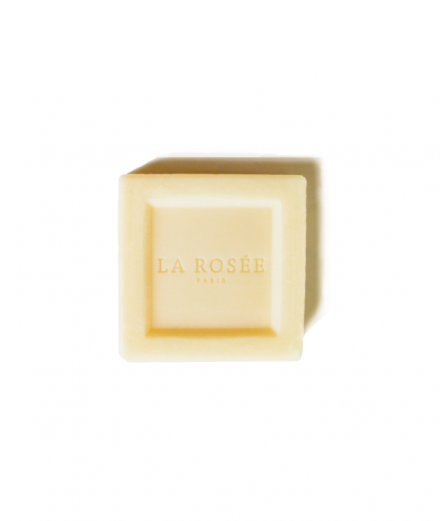 ULTRA MILD & NATURAL EXTRA RICH SOAP
